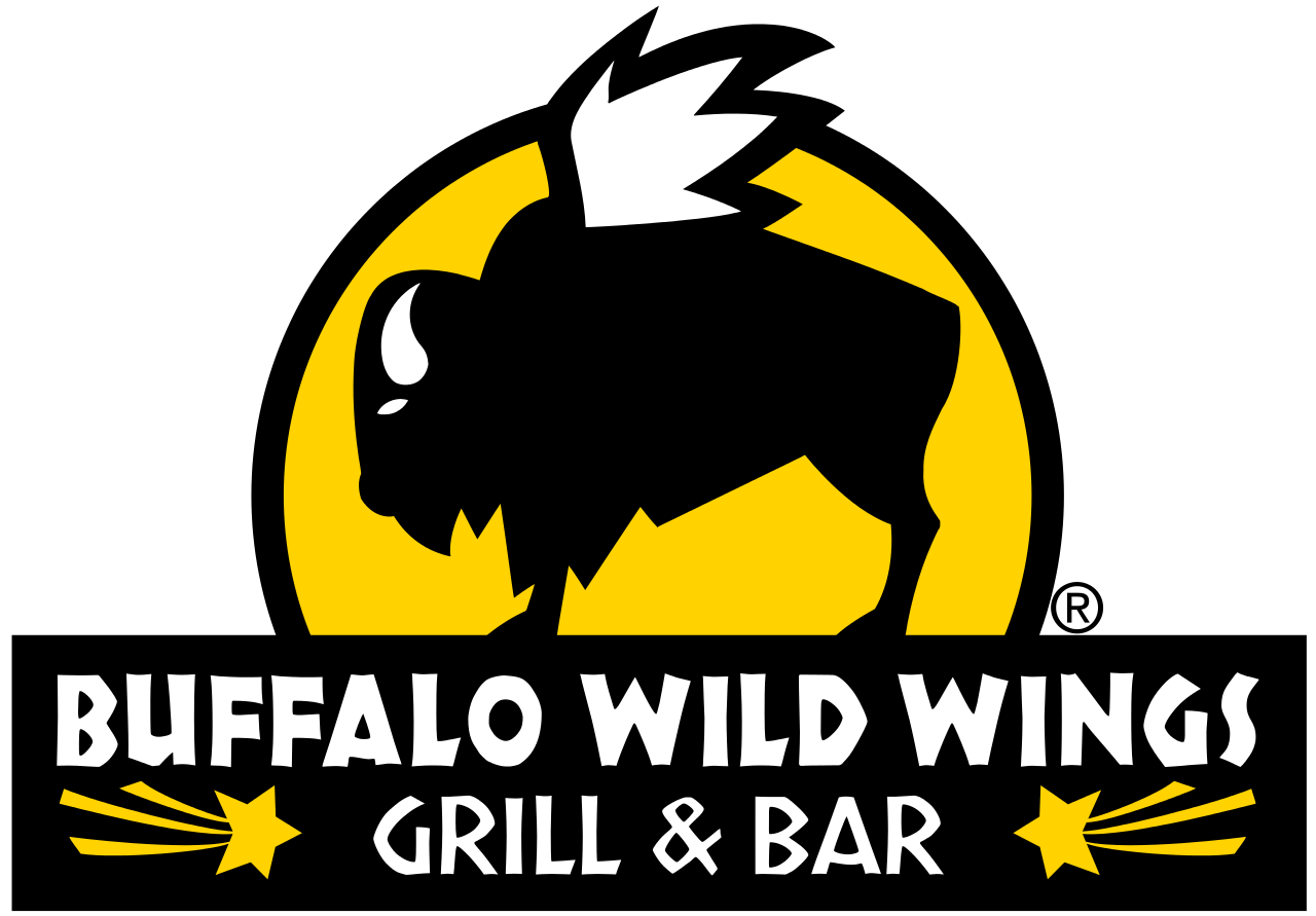 Day 9 - Get Right For Christmas Keto Challenge, buffalo wild wings keto